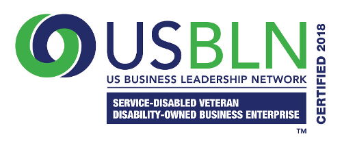 USBLN - US BUSINESS LEADERSHIP NETWORK